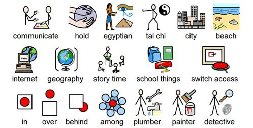 speech-therapy-projects-symbols